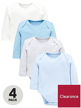 mini-v-by-very-baby-boy-4-pack-long-sleeved-bodysuits