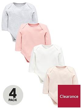 mini-v-by-very-baby-girl-4-pack-long-sleeved-bodysuits
