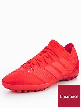 adidas-adidas-mens-nemeziz-173-astro-turf-football-boot