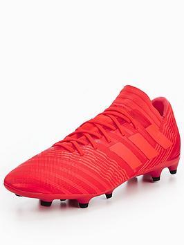 adidas-adidas-mens-nemeziz-173-firm-ground-football-boot