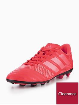 adidas-adidas-junior-nemeziz-174-firm-ground-football-boot