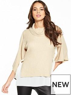 coast-cameron-cowl-knit-top