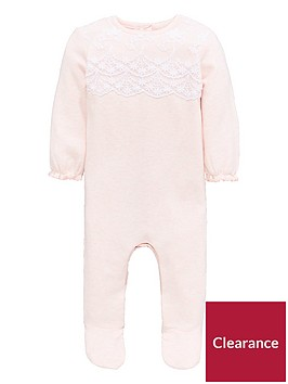 mini-v-by-very-baby-girls-lace-detail-romper