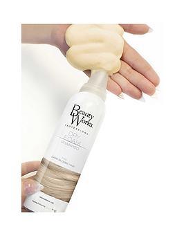 beauty-works-dry-foam-shampoo