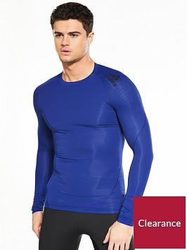 adidas-alpha-skin-baselayer-long-sleeve-top