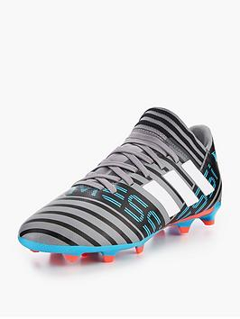 adidas-adidas-junior-nemeziz-messi-173-firm-ground-football-boot
