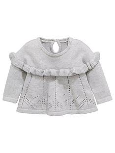 mini-v-by-very-baby-girls-sparkle-knitted-top