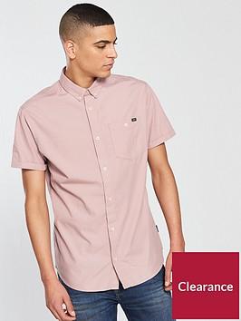 jack-jones-jack-amp-jones-originals-ss-gavin-shirt