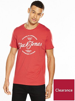 jack-jones-jack-amp-jones-originals-raffa-ss-t-shirt