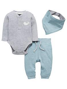 mini-v-by-very-baby-boys-grey-bodysuit-jogger-amp-bib-set