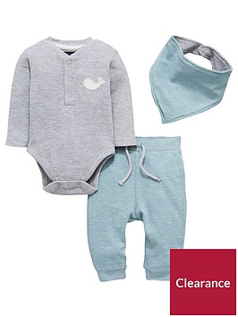 mini-v-by-very-baby-boys-grey-bodysuit-jogger-amp-bib-set