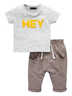 mini-v-by-very-baby-boys-hey-tee-amp-jogger-set