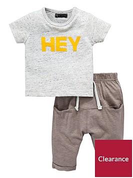 mini-v-by-very-baby-boys-hey-tee-amp-jogger-set