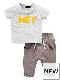 mini-v-by-very-baby-boys-neppy-hey-tee-amp-fashion-jogger-set