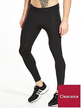 adidas-alpha-skin-baselayer-long-tights