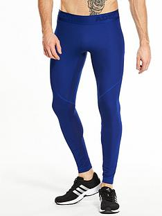 adidas-alpha-skin-baselayer-long-tights
