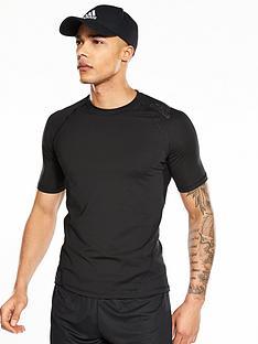 adidas-alpha-skin-baselayer-short-sleeve-top
