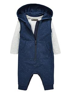 mini-v-by-very-baby-boys-hooded-romper-amp-tee-set