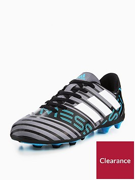 adidas-adidas-junior-nemeziz-messi-174-firm-ground-football-boot