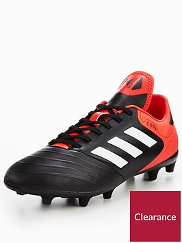 adidas-adidas-copa-183-firm-ground-football-boot