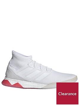 adidas-predator-tango-181-trainers