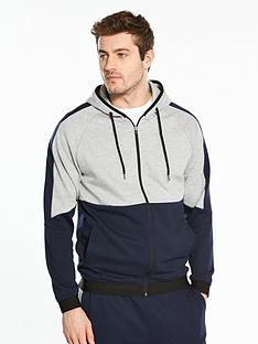 v-by-very-zip-through-tech-panel-hoody