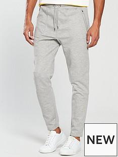 v-by-very-tech-jog-pants