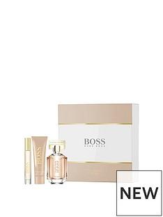 hugo-boss-hugo-boss-the-scent-50ml-edp-74ml-edp-50ml-body-lotion-gift-set