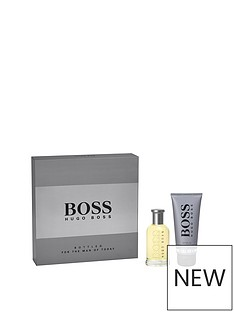 hugo-boss-hugo-boss-signature-50ml-edt-100ml-shower-gel-gift-set