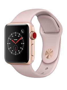 apple-watch-series-3-gps-cellular-38mm-gold-aluminium-case-with-pink-sand-sport-band