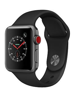 apple-watch-series-3-gps-cellular-38mm-space-grey-aluminium-case-with-black-sport-band