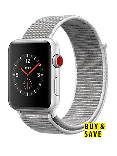 apple-watch-series-3-gps-cellular-42mm-silver-aluminium-case-with-seashell-sport-loop