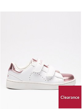 lelli-kelly-marica-sneakers