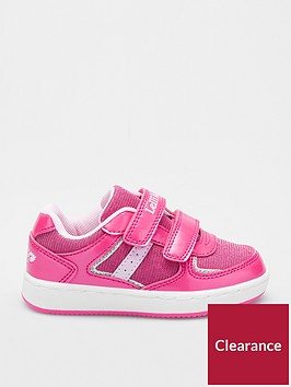 lelli-kelly-serena-twin-strap-trainer