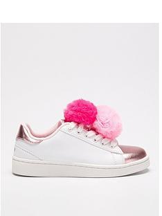 lelli-kelly-pom-pom-sneaker