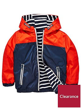 mini-v-by-very-boys-reversible-jacket-rednavy