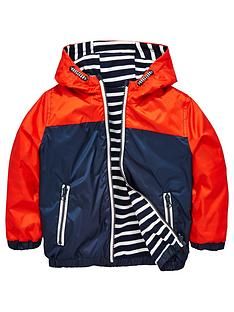 mini-v-by-very-boys-reversible-jacket