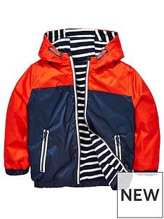 mini-v-by-very-boys-reversible-jacket