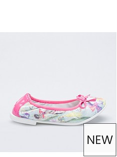 lelli-kelly-adele-ballerina-pump