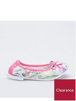 lelli-kelly-adele-ballerina-pumps-fuchsia