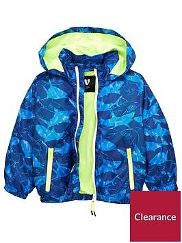 mini-v-by-very-shark-windcheater-jacket-blue