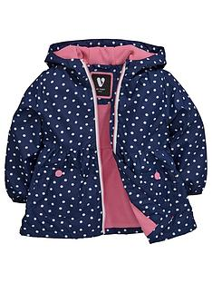 mini-v-by-very-girls-polka-dot-rain-jacket