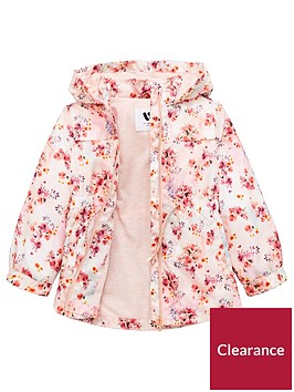 mini-v-by-very-girls-jersey-lined-floral-mac