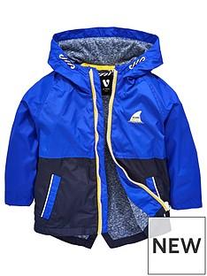 mini-v-by-very-boys-colour-block-lightweight-jacket