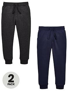 mini-v-by-very-boys-2-pack-slim-joggers