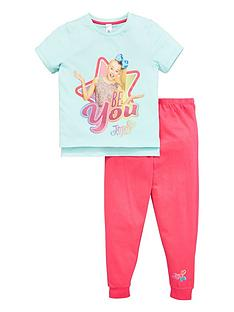 jo-jo-jojo-siwa-girls-short-sleeve-pyjamas