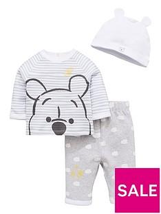 winnie-the-pooh-unisex-3pc-baby-gift-set