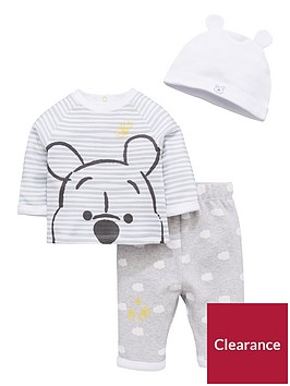 winnie-the-pooh-unisex-3pc-baby-gift-set