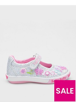 lelli-kelly-glitter-butterfly-dolly-strap-shoe