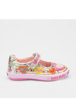 lelli-kelly-mila-dolly-strap-shoe